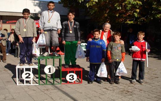 Enfant_podium-1457642891