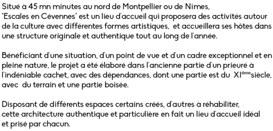 1-1457648199