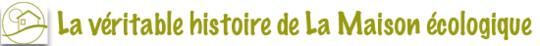 Les_origines_de_lme-1457682899