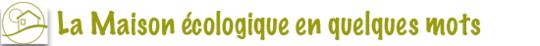 Lme_en_quelques_mots-1457682952