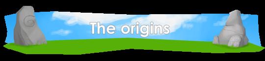 Kickstarter_origins-1457687358