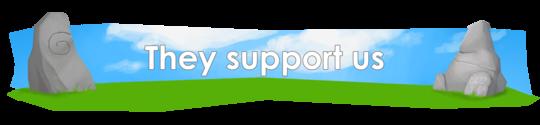 Kickstarter_eng_supporte-1457689600