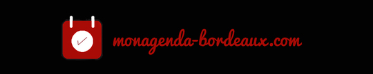 Logo_bordeaux-1457694214