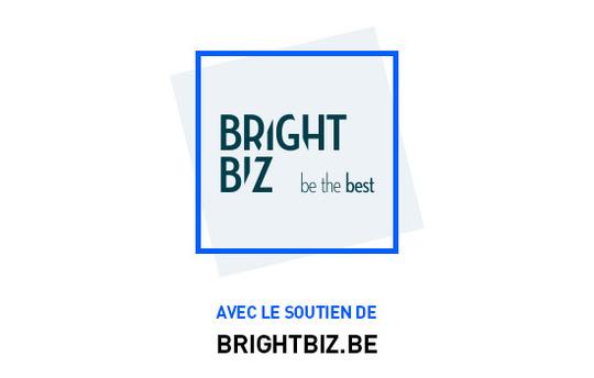 Brightbiz-1457694353