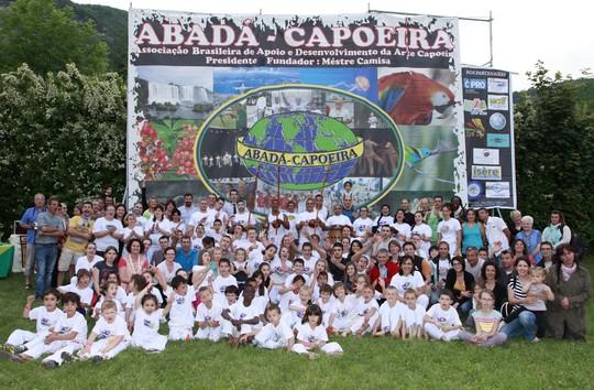 Batizado_abada_2-1457708372