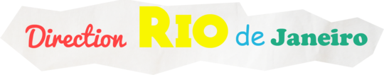 Direction_rio_ok-1457710538