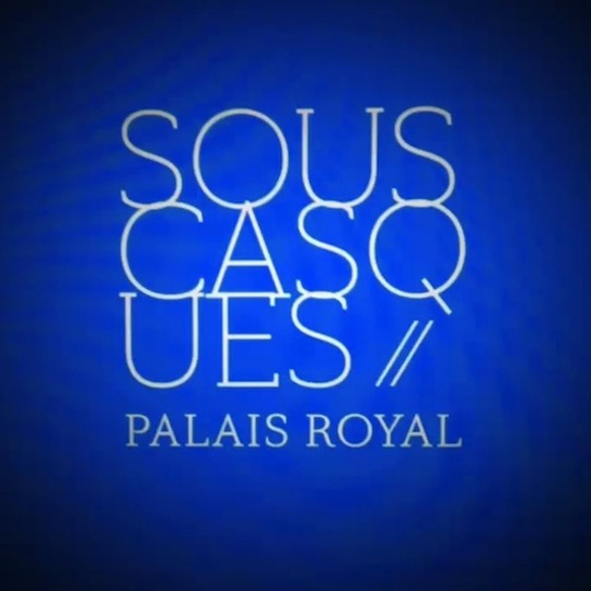 Logo_sc_palais_royal_droit-1457711601