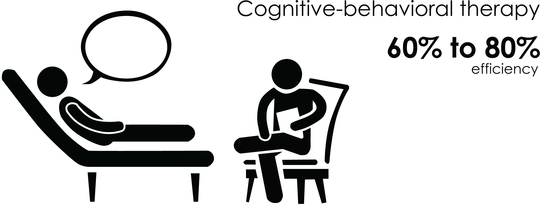 Icone_pourcentage_cognitif_therapy-1457723428