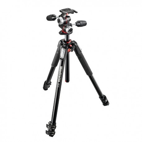 Manfrotto-trepied-mk055xpro3-3w-1457728100