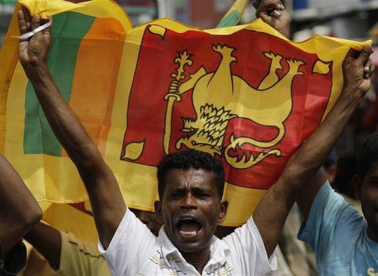 39760-srilanka-war-1457787799