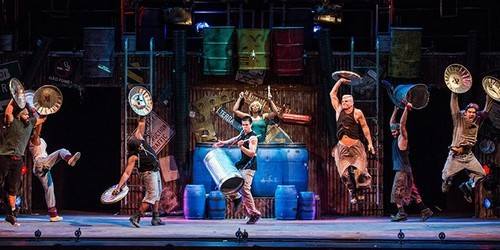 Stomp-new-york-spectacle-off-broadway-1457788849