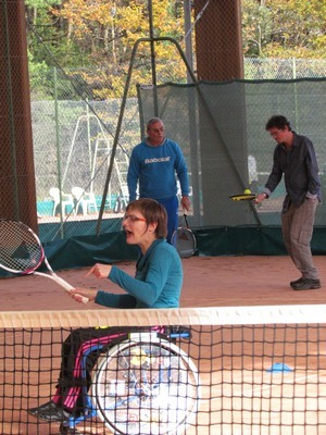 Handi_tennis_046-qpr-1457797388