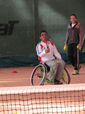 Handi_tennis_011-qpr-1457797528