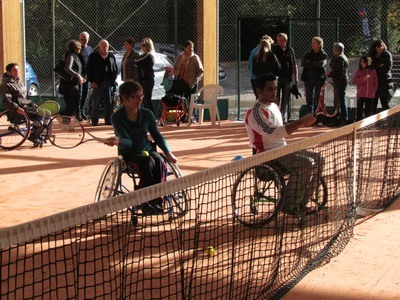 Handi_tennis_031-qpr-1457798909