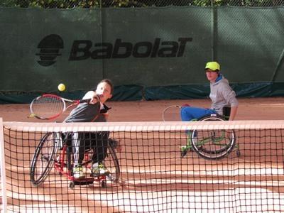 Handi_tennis_038-qpr-1457799076