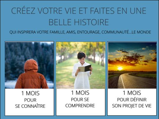 5_creez_votre_histoire-1457802060