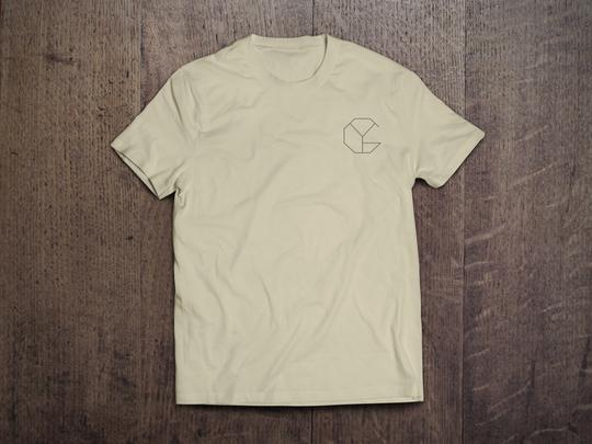 T-shirt_mockup_front2-1457826489