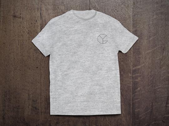 T-shirt_mockup_front3-1457826599