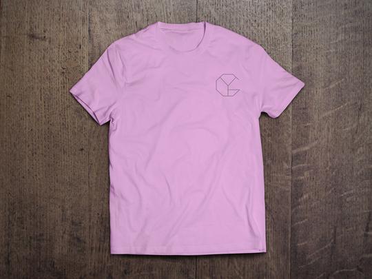 T-shirt_mockup_front-1457826613