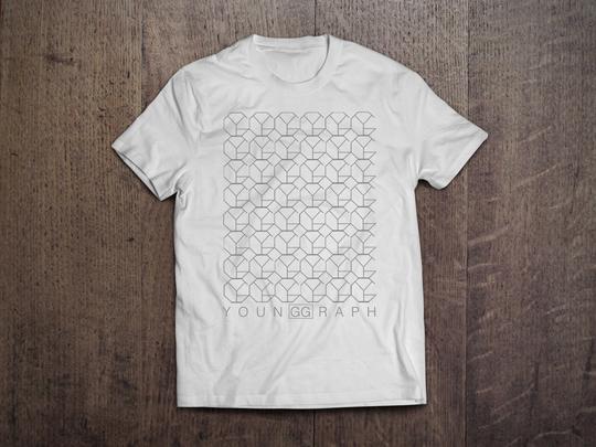 T-shirt_mockup_front4-1457826629