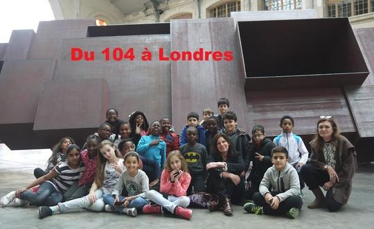 Du_104___londres-1457856007