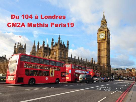 Londres_104-1457858320