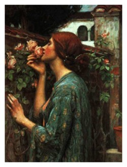 Parfum-john-william-waterhouse-1457883533