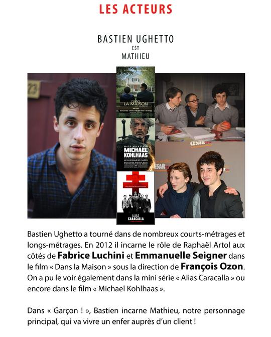 Bloc_bastien-1457886355