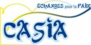 Casia-300x147-1457892005