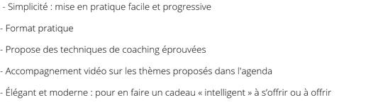 Agenda_plus_qu_est_ce_que_cest_texte_2-1457892273