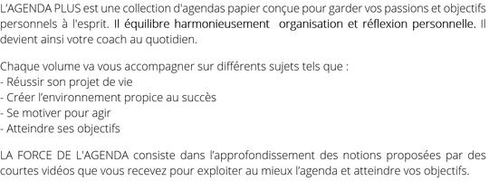 1_agenda_plus_qu_est_ce_que_cest_texte_2-1457893190