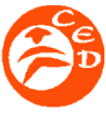 Ced-1457895953