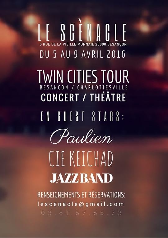 Visuel_twin_cities_tour-_g_n_rique-1457946736