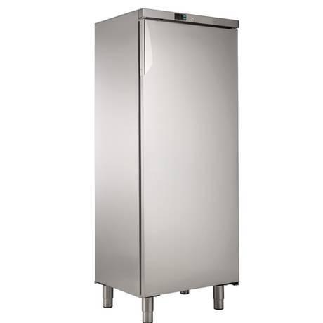 Armoire-refrigeree-positive-inox-400-l-ref10204-1457955688