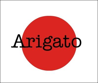 Arigato-1457956587