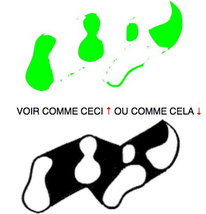 Comme_ceci_ou_comme_cela-1457963423