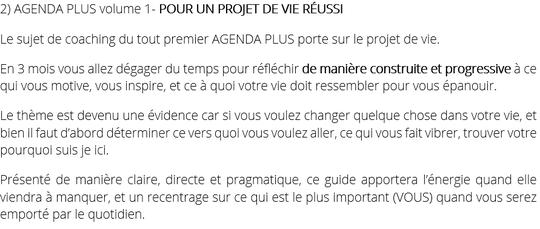 Agenda_plus_pourquoi_texte_3-1457971565