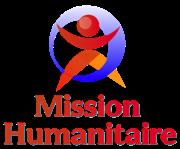 Logo_mh-1457986170