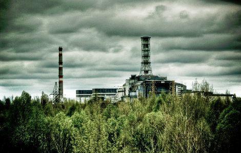 Centrale_tchernobyl-1457988462