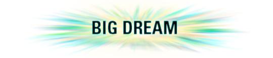 Bd.-bigdream-1457988536