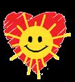 Logo-1458034599