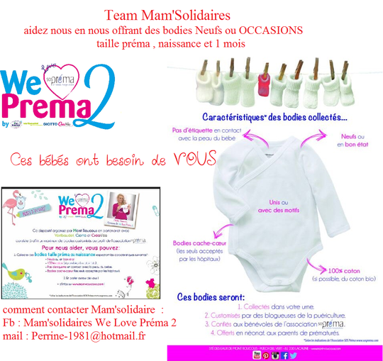 We-love-prema-equipes_embed-page.jpgmamsolidaires-1458048237