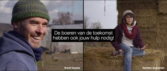 Boeren-1458053434