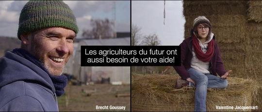 Agriculteur-1458054664