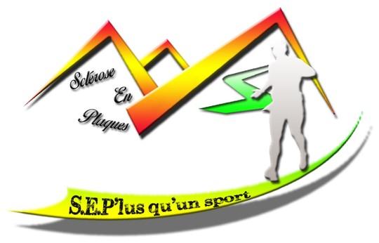 Logo_final-1458055826