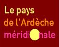 Logo-pays-ardeche-1458056683