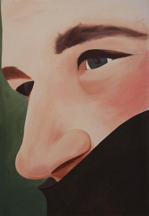 Autoportrait-1458072845