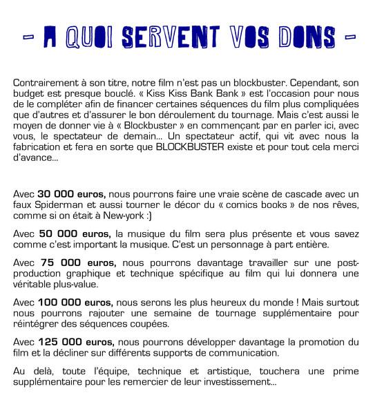 Les_dons-1458079140