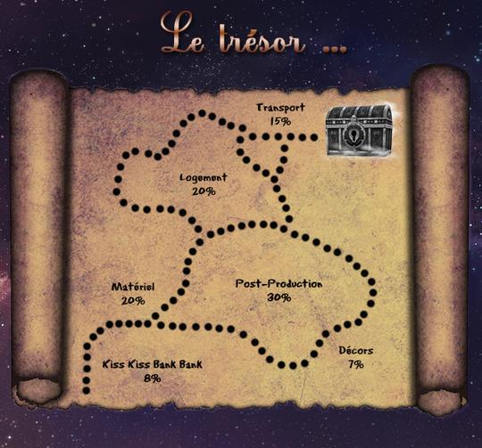 Le-tresor-1458096682