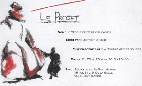 4-le_projet-1458119493